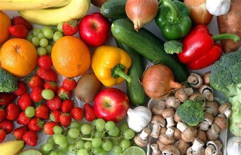 Slash Vegetable Set Dbf614b purple potatoes may slash risk of colon cancer and ibd
