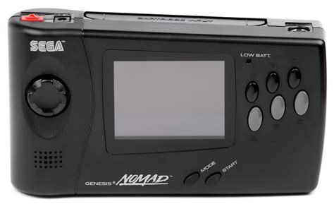Cdi 1 One Fiz R Made In Japan i cleaned and modded my original gameboy that my
