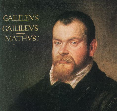galileo galilei biography video galileo galilei