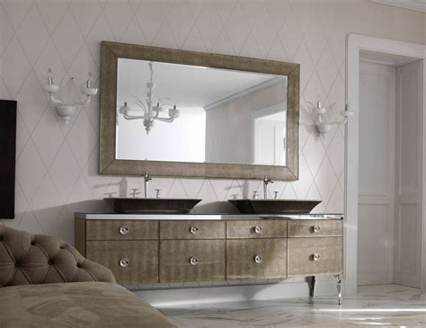 high end bathroom cabinets high end bathroom accessories with modern style design 27