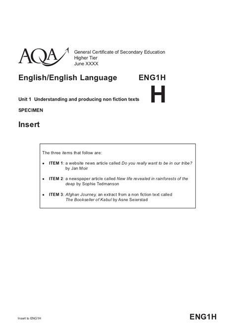 essay structure business studies aqa business studies unit 4 essay structure