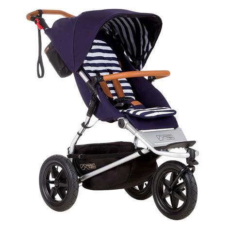 stroller jump seat stroller stroller car accessories car seat category