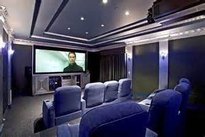 sound installation los angeles home theater design