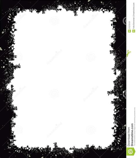 wallpaper black and white frames white background with black frame stock image image