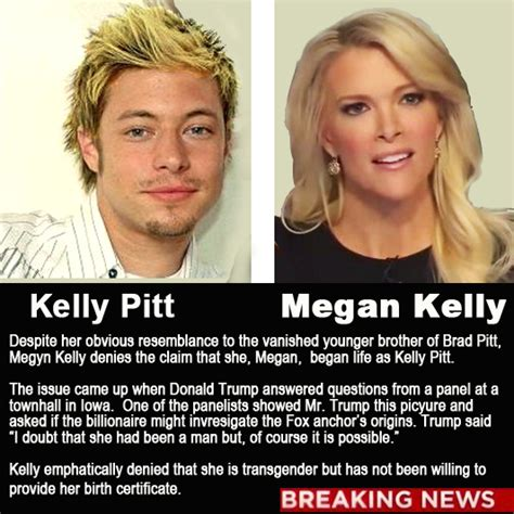 why did kelly cacao cut her hair why did megan kelly cut her hair 2015 megyn kelly rumor