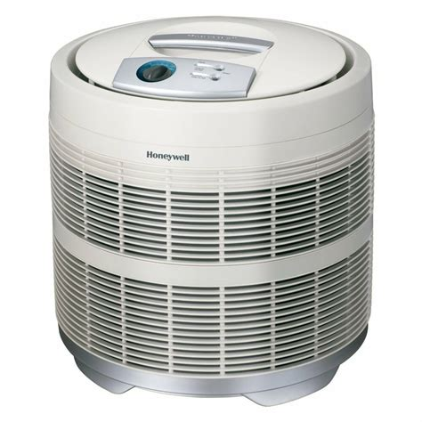 honeywell 50250 s air purifier carbon pre filter hepa air cleaner ebay