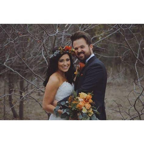any wedding videos of kari jobes wedding pinterest the world s catalog of ideas