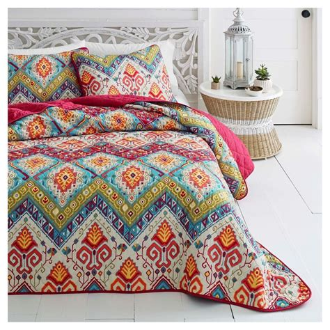 Pinterest Bedding Sets 82 Best Bed Linens Images On Pinterest Bedding Sets Bed Linens Home Design Ideas