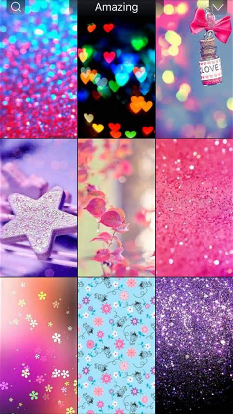 girly wallpaper for macbook girly macbook wallpapers gadget and pc wallpaper