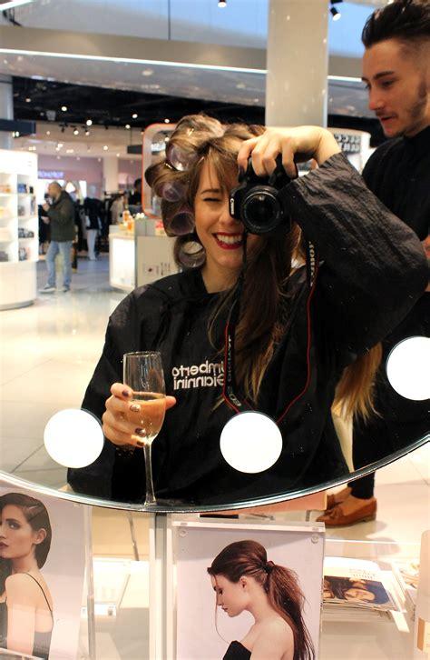 hair show in bessemer alabama with reviews ratings ypcom umberto giannini blow dry bar selfridges birmingham review