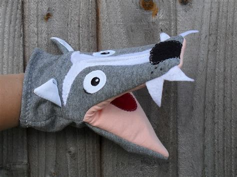 wolf puppet template wolf puppet great for story telling what is the time