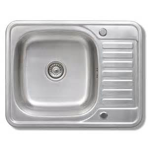 vidaxl co uk kitchen sink stainless steel square with drain