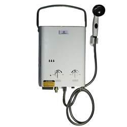 eccotemp l5 portable tankless water heater eccotemp l5