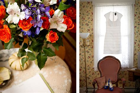 intimate wedding locations in nj new jersey wedding venues intimate weddings at