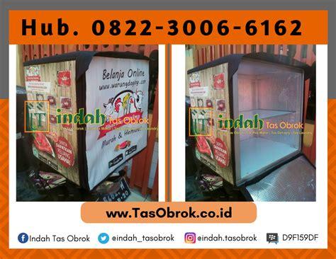 Tas Motor Semarang 0822 3006 6162 jual tas obrok brebes