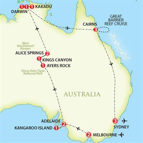 best australia tours best of australia trafalgar escorted tours tag tours