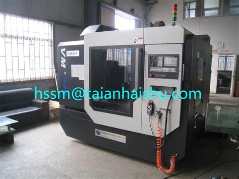 mitsubishi milling special offer cnc milling machine vm850b cnc milling