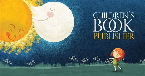 childrens picture book publishers children s book publisher storybook genius publishing