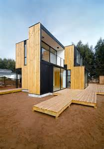 Structural Insulated Panels Homes by Sip Panel House