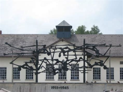 dachau concentration c memorial site tours tickets quot work will set you free quot picture of dachau concentration