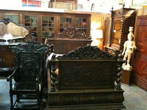 antiques near me antique furniture stores near me furniture table styles