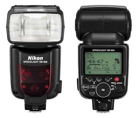 nikon gears review haridra image photography