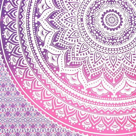 Mandala Wallpaper Pinterest | dani hoyos art buscar con google mandalas and mantras