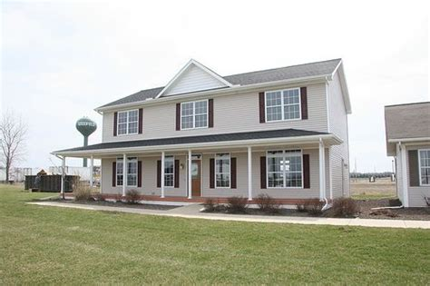 custom modular home homeway homes custom modular homes