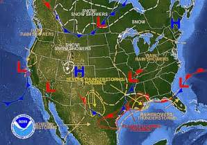 us jetstream forecast map image gallery meteorology weather