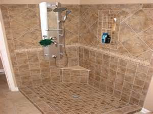 Mosaic Bathroom Tile Ideas by How To Choose Bathroom Tile Mosaics Ideas Bathroom Design
