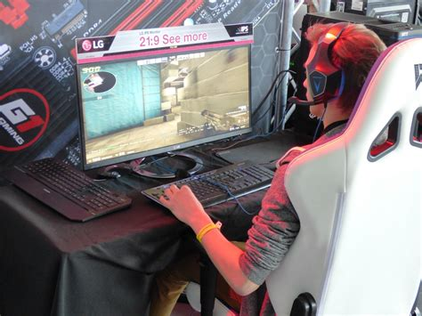 best headset pc gaming best pc gaming headset of 2017 reviews and buying guide