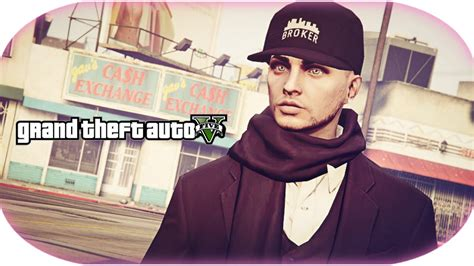 male hair on gta 5 gta 5 online creating a good looking male character on