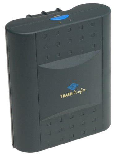 buy low price lentek 10 70g sila trash air purifier deodorizer 10 70g air purifier mart
