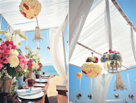 Tenda Untuk Pernikahan Ispirasi Model Tenda Untuk Pernikahan Yang Indah Dan