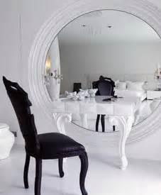 Modern Dressing Table » Home Design 2017