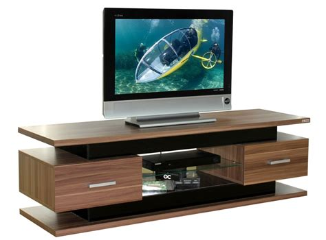Lemari Tv Olympic Furniture jual kitchen set design minimalis furniture kitchen holidays oo