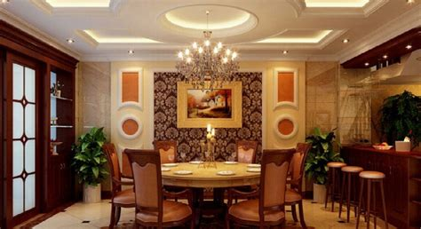 dining room ceiling designs false ceiling dining room