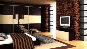 Modern Home Interior Color Schemes by Finest Design Modern Bedroom Brown Color Schemes Interior