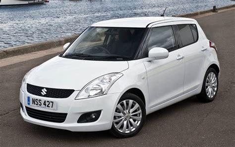 Suzuki White Suzuki Related Images Start 0 Weili Automotive Network