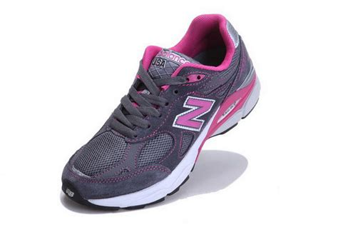 new balance running shoes for sale new balance running shoes for on sale national
