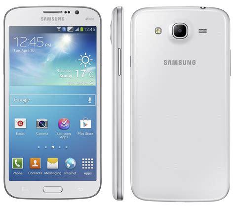Galaxy Mega 5 8 samsung galaxy mega 5 8 gt i9150 5 8