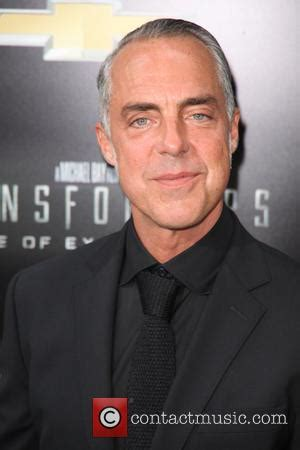 titus welliver family photos titus welliver pictures photo gallery contactmusic