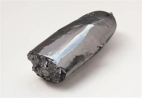 cadmium natural state file ruthenium a half bar jpg wikimedia commons