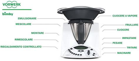bimby cucina robot prezzo robot da cucina i migliori
