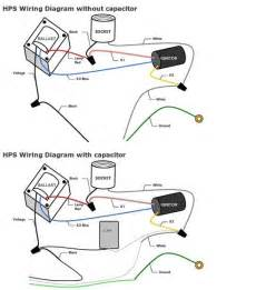 parmar ballast wiring diagram get free image about wiring diagram