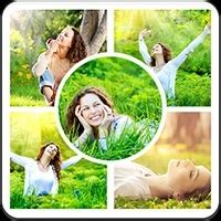 web juntar imagenes aplicacion para unir fotos gratis mejorar la comunicaci 243 n