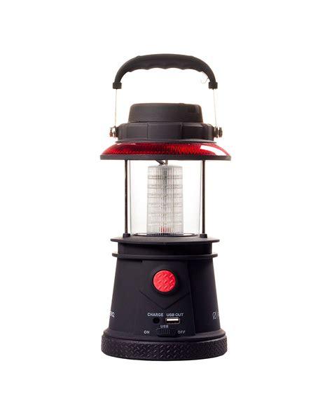 replacement solar light for lighthouse goal zero lighthouse led lantern aerotrac