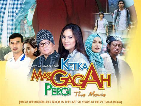 film indonesia terlaris februari 2016 mas gagah pergi gagah di puncak film indonesia terlaris