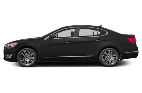 2014 Kia Sedan 2014 Kia Cadenza Price Photos Reviews Features