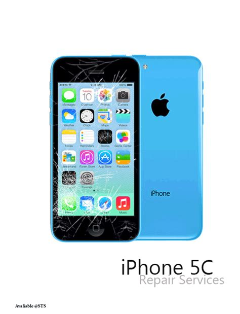 Sparepart Iphone 5 iphone 5c repair services and spare parts in melbourne